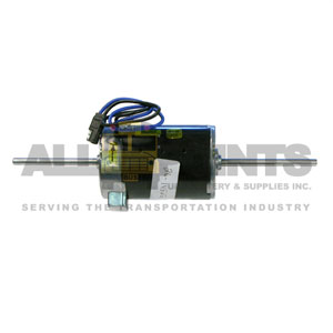 Evaporator Fans - Bus Parts - All Points Bus