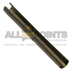 "SHAFT ADAPTER 5/16"" > 3/8"""