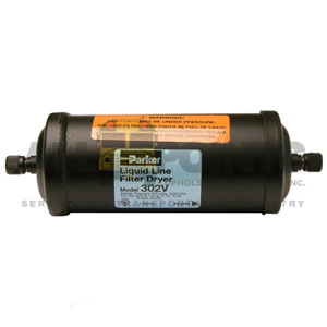 RECOVERY AIR DRIER SMALL THREAD