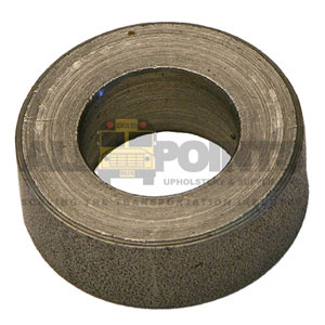 PULLEY SPACER 7/8""