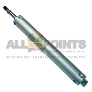 AMTRAN AIR DOOR CYLINDER