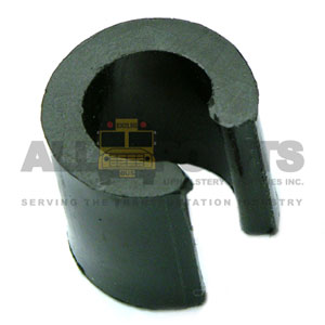 AMTRAN COLLAR DOOR BUSHING