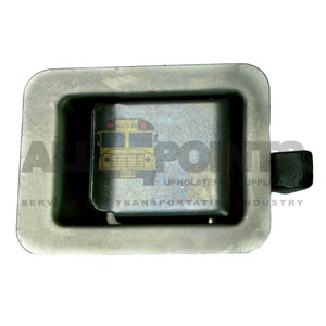 AMTRAN BATTERY DOOR LOCK
