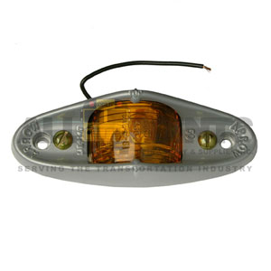 Marker Lights - Bus Parts - All Points Bus
