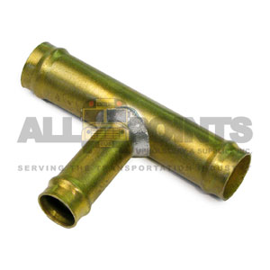 "3/4"" X 3/4"" X 5/8"" T CONNECTOR"