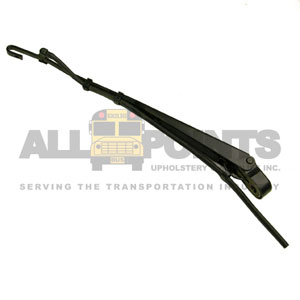 WIPER ARM, AMTRAN CONV, LEFT