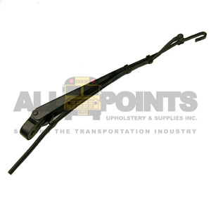 WIPER ARM, AMTRAN CONV, RIGHT