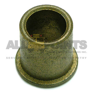 LOWER DOOR BUSHING