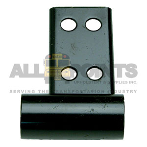 REAR LOWER DOOR BRACKET