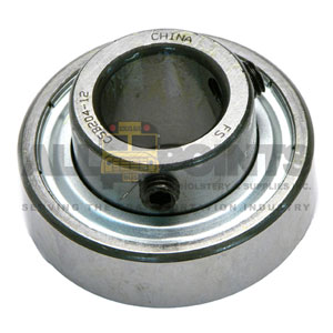 BLUE BIRD DOOR LOWER BEARING