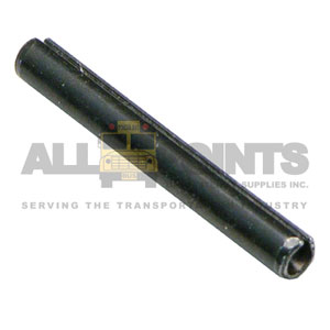 BLUE BIRD DOOR CONTROL ROLL PIN