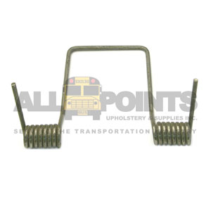 ROLL PLATE SPRING