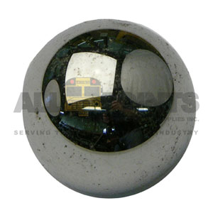 DOOR CONTROL BALL BEARING