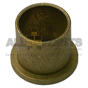 LARGE LOWER DOOR BUSHING