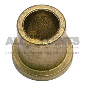 SMALL LOWER DOOR BUSHING