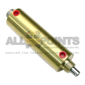 CARPENTER AIR DOOR CYLINDER