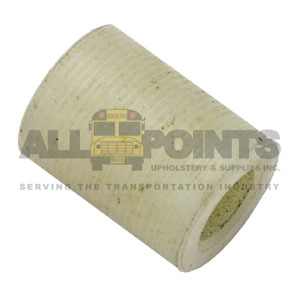 CARPENTER UPPER DOOR BEARING, NYLON