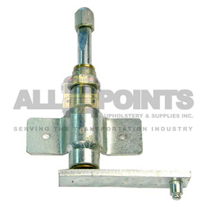 CARPENTER WIPER PIVOT, RIGHT CONVENTIONAL