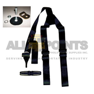 """Y"" HARNESS"