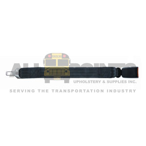"20"" LAP BELT EXTENSION"