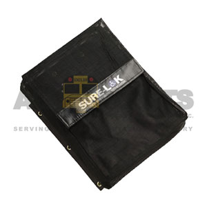 MESH STORAGE BAG - SURE-LOK