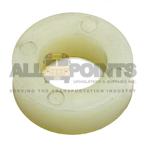GOSHEN PLASTIC DOOR BUSHING