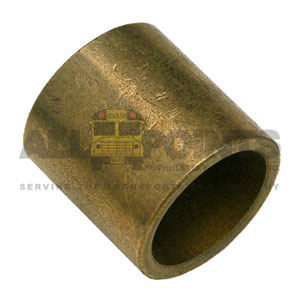 GOSHEN BRASS DOOR BUSHING