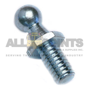 10MM BALL STUD FOR GAS SPRING