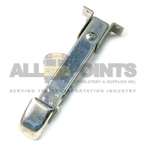 LONG THOMAS DOOR CONTROL LATCH 9 1/4 INCH