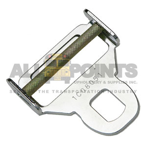 TONGUE FOR IMPORT BELT 1010 SERIES