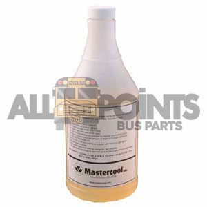 VACUUME PUMP OIL, QUART