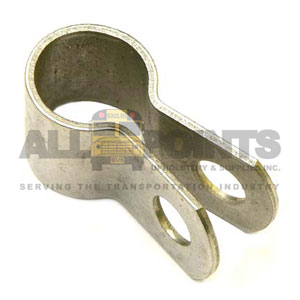 MIRROR CLAMP, 1/2""