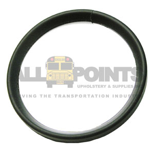 "6"" ROUND MIRROR, CONVEX OFFSET"