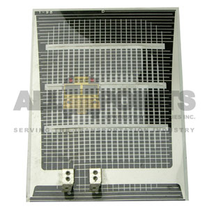 HEATER FOR 888 SERIES MIRRORS