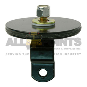 BELL MOUNT, FOR ASY4013