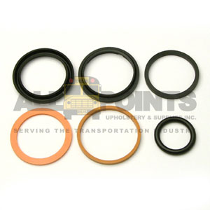 RICON PISTON SEAL KIT Bus Part - All Points Bus
