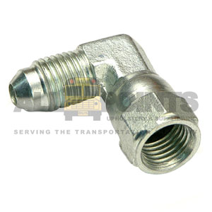 RICON HOSE FITTING