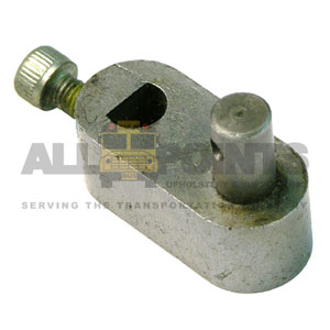 CRANK ARM FOR GEAR MOTOR