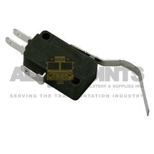 ROOF HATCH MICRO SWITCH