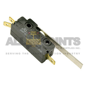 HEAVY DUTY LIMIT SWITCH - CHERRY