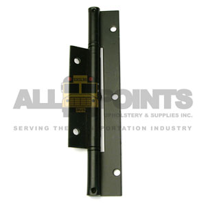 THOMAS JACK KNIFE DOOR HINGE