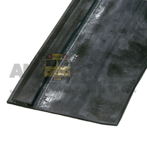 RUBBER SEAL DOOR TO FRAME, C2