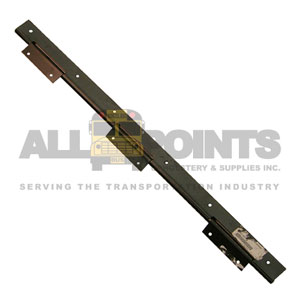 THOMAS REAR DOOR HINGE