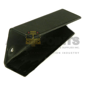 THOMAS LOWER DOOR GUIDE RECEIVER