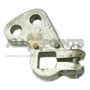 THOMAS AIR DOOR BRACKET