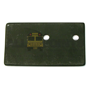 THOMAS DOOR BRACKET