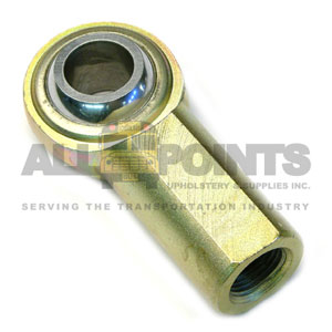 THOMAS DOOR ROD END 5/8""