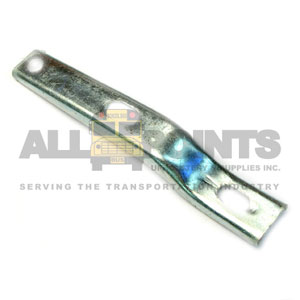 THOMAS DOOR CONTROL ARM EXTENSION