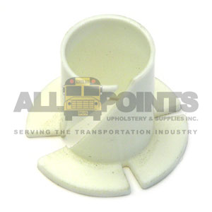 THOMAS NYLON DOOR CONTROL BUSHING