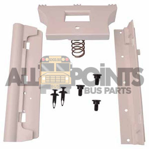 ROOF HATCH HINGE KIT